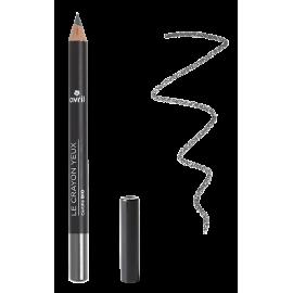 Eye pencil Gris Ardoise  Certified organic