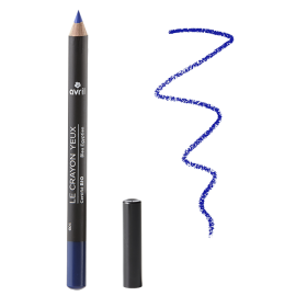 Eye pencil Bleu Égyptien  Certified organic