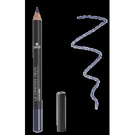 Eye pencil Bleu Nuit  Certified organic