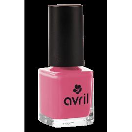 Nail polish Rose Bollywood n°57  7 ml