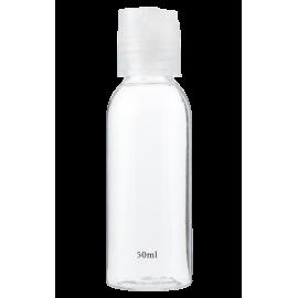 Bottle to fill  50ml