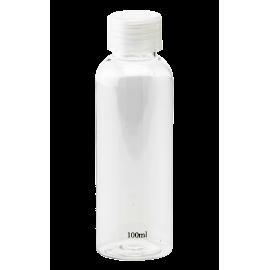 Bottle to fill  100ml