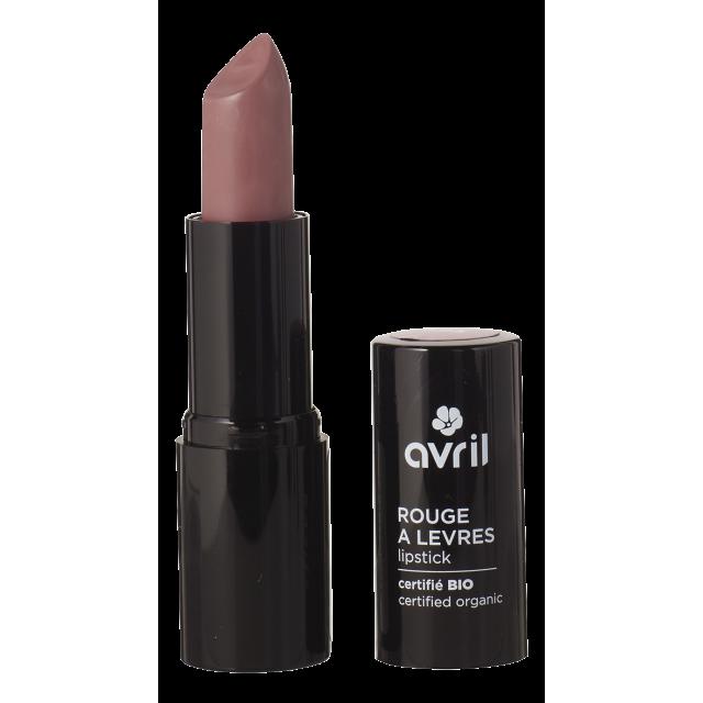 Organic lipstick Nude